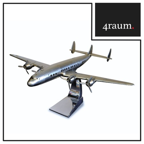 Authentic Models Flugzeugmodell New Spring 2018 Constellation