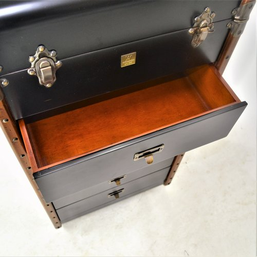 Authentic Models Stateroom Drawer Large